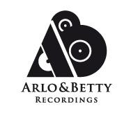 _Arlo & Betty Recordings