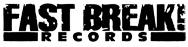 _Fast! Break Records