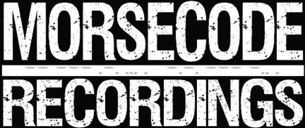 _Morse Code Recordings