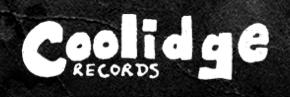 _Coolidge Records