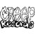 _Creep Records