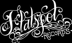 _Flatspot Records