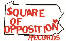 _Square Of Opposition Records