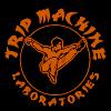 _Trip Machine Laboratories