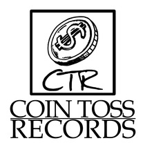 _Cointoss Records