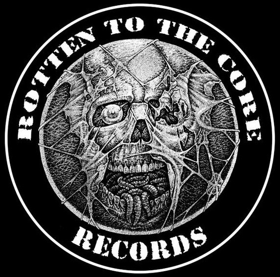 _Rotten To The Core Records