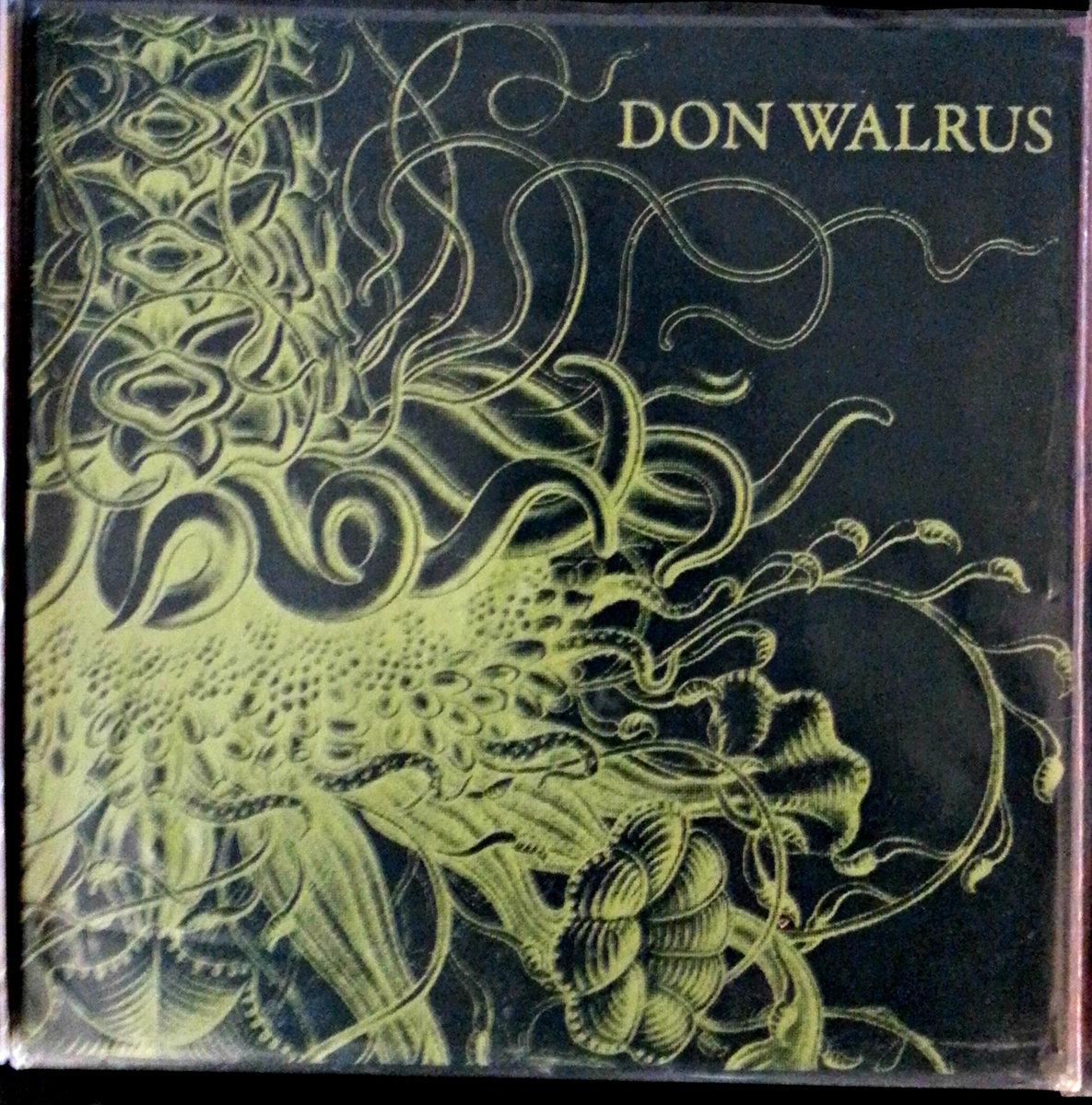 Don Walrus